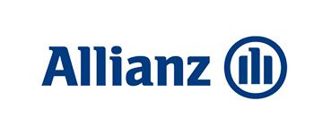 logo-klient-allianz