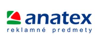 logo-klient-anatex