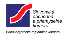 logo-klient-banskobystricka-regionalna-komora-sopk