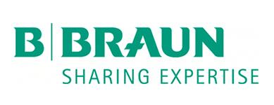 logo-klient-bbraun
