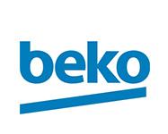 logo-klient-beko