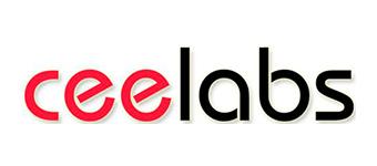 logo-klient-ceelabs