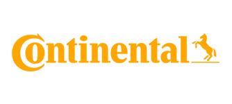 logo-klient-continental
