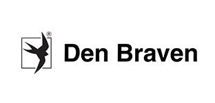 logo-klient-den-braven