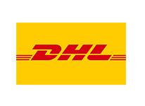 logo-klient-dhl