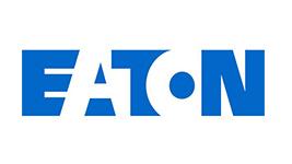 logo-klient-eaton