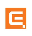 logo-klient-emotion
