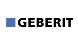 logo-klient-geberit
