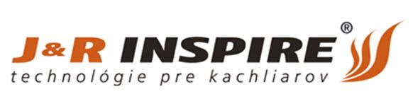 logo-klient-j-r-inspire