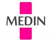 logo-klient-medin
