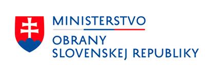 logo-klient-ministerstvo-obrany