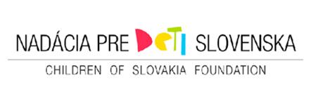 logo-klient-nadacia-pre-deti-slovenska