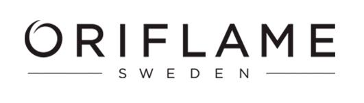 logo-klient-oriflame