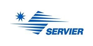 logo-klient-servier