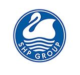 logo-klient-shp-harmanec