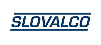 logo-klient-slovalco
