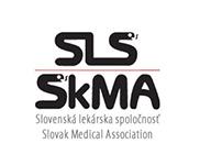 logo-klient-slovenska-lekarska-spolocnost