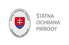 logo-klient-statna-ochrana-prirody