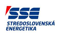 logo-klient-stredoslovenska-energetika