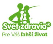logo-klient-svet-zdravia