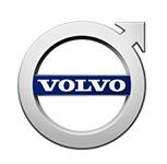 logo-klient-tiens