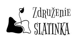 logo-klient-zdruzenie-slatinka