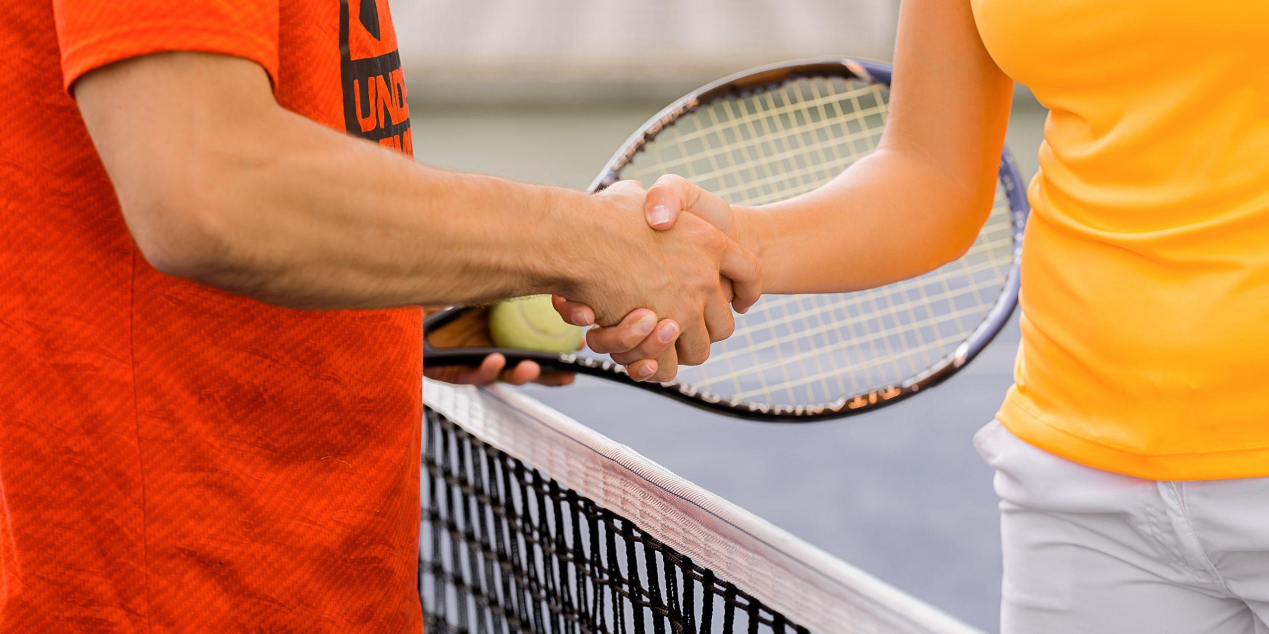 teambuilding, športové hry 2021 hotel tenis zvolen