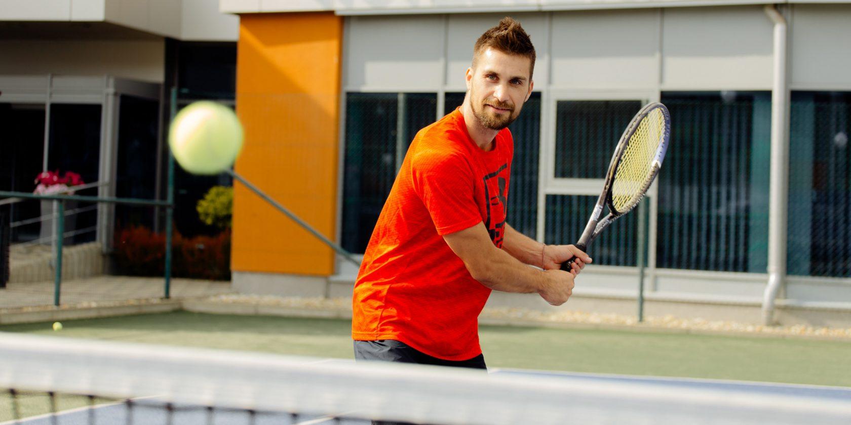 pobyt OBR_AKTÍVNY ŠPORTOVÝ_hotel_tenis_zvolen 2020