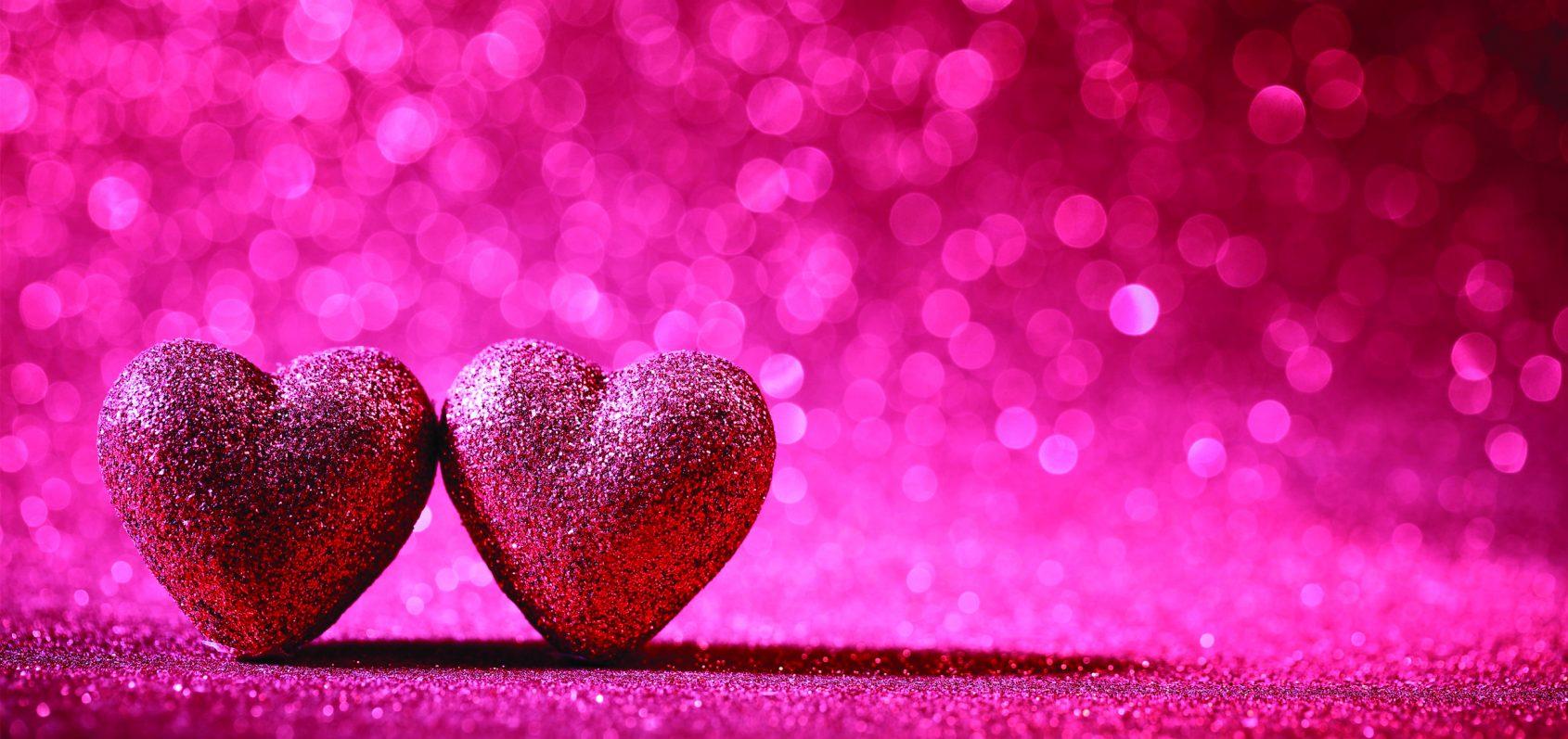 Valentín 2020 darčekový poukaz wellness masáže večera hotel tenis