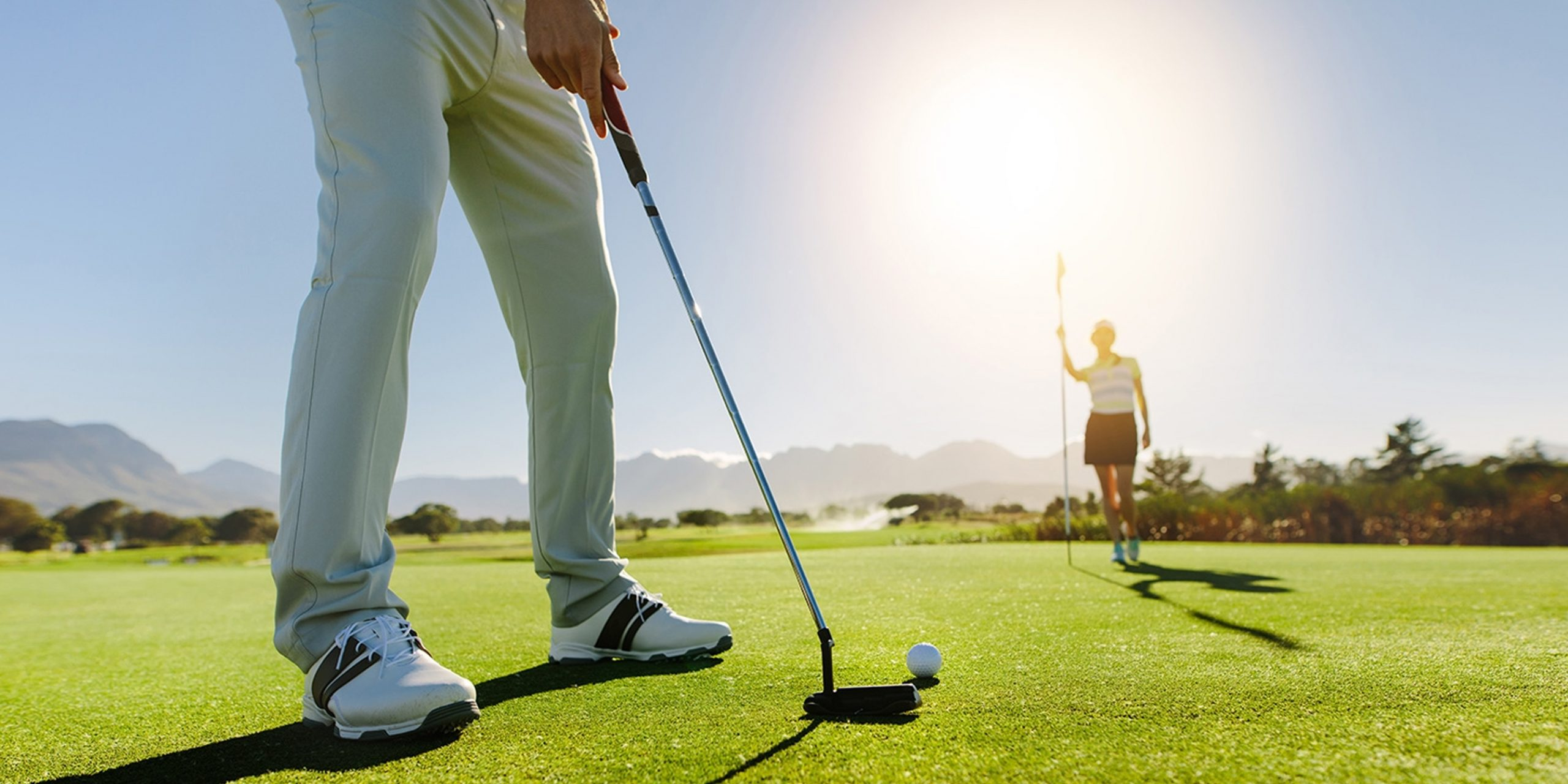 obr golfotvý pobyt hotel tenis zvolen