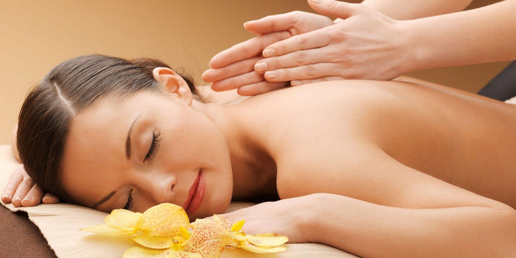 klasická aróma masáž, raželinový zábal, hotel tenis, city resort zvolen