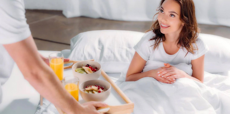 wellness pobyt lux hotel tenis zvolen city resort
